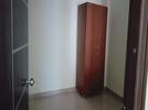2 BHK In Independent House  For Rent  In Lingarajapuram