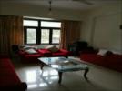 Office for sale in Worli , Mumbai