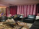 4 BHK Flat  For Sale  In Tulsi Dhara In Kalyan