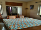 3 BHK Flat  For Sale  In Bajaj House In Park Town