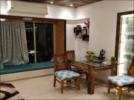 2 BHK Flat  For Sale  In Bhoomi Park In Malad West