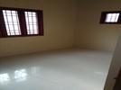 2 BHK Flat  For Sale  In Ra Flats In Ponniammanmedu