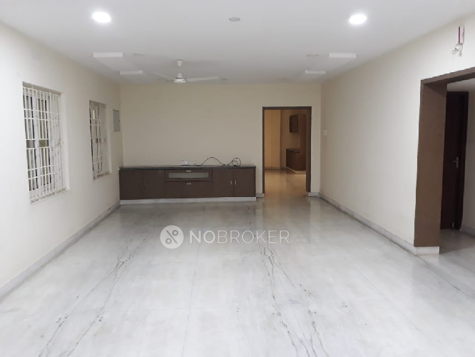 Houses, Apartments for Rent in Porur, Chennai - Rental Flats