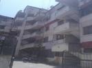 4 BHK Flat  For Sale  In Ashiwarya Apartment In Parvati Paytha