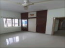 3 BHK Flat  For Rent  In Ananda Gokula In Btm 4th Stage Rto Office