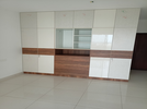 3 BHK Flat  For Rent  In Purva Palm Beach In Kyalasanahalli