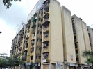 1 RK Flat  For Sale  In Ajantha Apartment In Kanjurmarg West