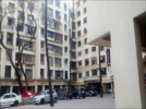 4 BHK Flat  For Sale  In Pacific Enclave Chs In Hiranandani Gardens - Powai