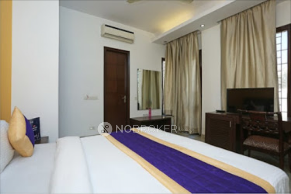PG in Sector 43, Gurgaon | Hostels in Sector 43 - Nobroker