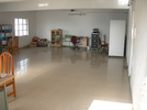 Industrial Shed for sale in Bhosari , Pune