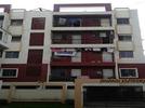 4 BHK Flat  For Rent  In Ananda Apartment In Jp Nagar