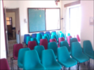 Office for sale in Old Sangvi , Pune