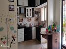 2 BHK Flat  For Rent  In Sree Grandeur In Kasavanahalli