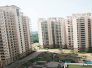 3 BHK Flat  For Rent  In Godrej Frontier In Sector-80