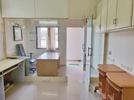 Office for sale in Vikhroli West , Mumbai