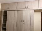 2 BHK Flat  For Sale  In Seaview Apartments  In Thiruvanmiyur