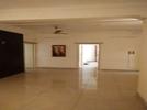 4+ BHK In Independent House  For Sale  In Domalguda, Himayatnagar