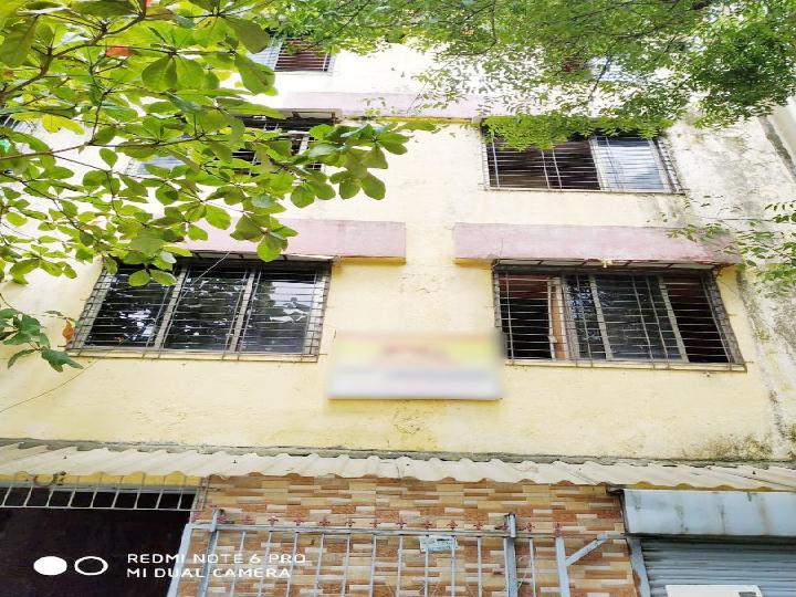 PG in Airoli Sector-20 Garden, Mumbai | Hostels in Airoli