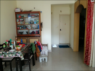 2 BHK Flat  For Rent  In United Residency In Electronic City