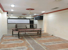 Shop for sale in Vile Parle East , Mumbai