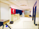 Office for sale in Bandra East , Mumbai