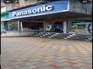 Showroom for sale in Kothrud , Pune