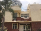 4 BHK For Rent  In Palm Villas In Uniworld City