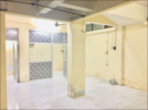 Office for sale in Thane , Mumbai