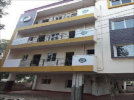 3 BHK Flat  For Rent  In Noves Square In Chokkanahalli