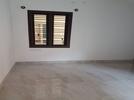 2 BHK Flat  For Rent  In Standalone Builinding In Yelahanka