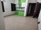 1 BHK Flat  For Rent  In Standalone Builiding In Yelahanka