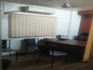 Office for sale in Sion , Mumbai