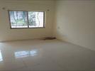 3 BHK Flat  For Sale  In Vaswani Golf Vista In Challaghatta