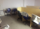 Office for sale in Guindy , Chennai