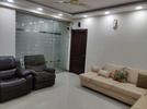3 BHK Flat  For Sale  In Jb Ivori Towers In Banjara Hills