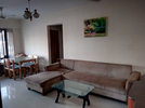 3 BHK Flat  For Sale  In Shiv Kripa Apartments In Chembur East