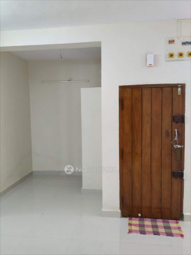 Houses, Apartments for Rent in Jafferkhanpet, Chennai
