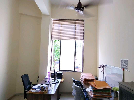 Shop for sale in Mulund West , Mumbai