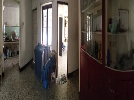 Room for Male In 2 BHK In Thendral Apartment In Thiruvanmiyur