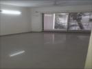4 BHK Flat  For Rent  In Habitat Mayflower In Koramangala