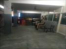 Office for sale in Jaraganahalli, Jp Nagar Phase 6, Jp Nagar , Bangalore