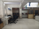 Office for sale in Malad West , Mumbai