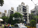2 BHK Flat  For Sale  In Danhar Apartments In Andheri West
