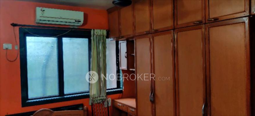 2 Bhk Flat For Sale In Kalyan East Mumbai Property Without Broker In Kalyan East Nobroker In
