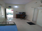 1 RK In Independent House  For Rent  In Basavanagudi