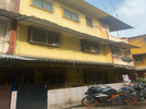 4 BHK For Sale  In Ninad Chs In Kharghar