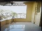 4 BHK For Sale  In Padma Kunj In Bibwewadi