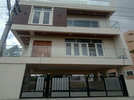 4 BHK In Independent House  For Rent  In Sonnenahalli