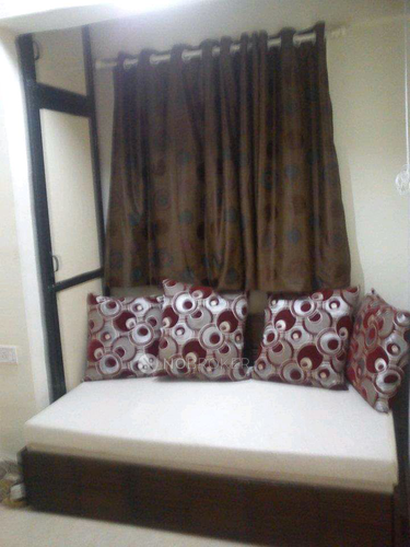 Ng Suncity Phase 1 Kandivali East Without Brokerage Semi Furnished 1 Rk Flat For Sale In Ng Suncity Phase 1 Mumbai For Rs 6 000 000 Nobroker