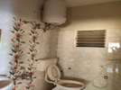 2 BHK Flat  For Rent  In Ckt Apartment In Horamavu